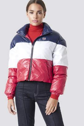 Levi's Sam Puffer Jacket