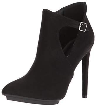 Michael Antonio Women's Luxx Fashion Boot