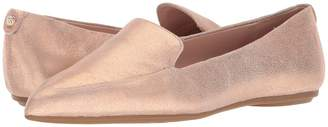 Taryn Rose Faye Women's Shoes