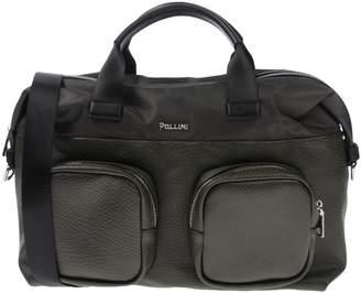 Pollini Handbags - Item 45399781