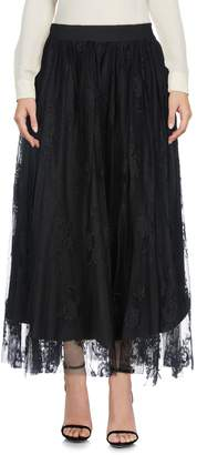 Dixie Long skirts - Item 35371952FU