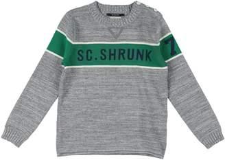 Scotch Shrunk SCOTCH & SHRUNK Sweaters - Item 39830387OO