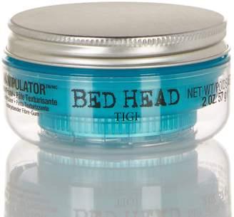 Tigi Bed Head Manipulator Creme - 2oz