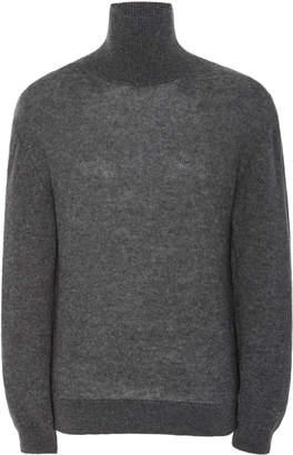 Khaite Julie Cashmere Sweater