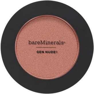 bareMinerals R) Gen Nude(R) Powder Blush