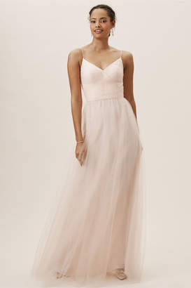 BHLDN Camden Dress