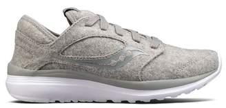 Saucony Kineta Relay Sneaker
