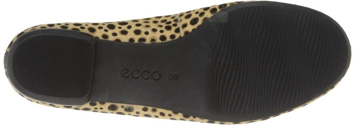 Ecco Perth Loafer