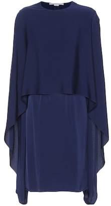 Stella McCartney Anderson dress