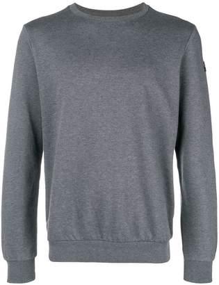 Paul & Shark crew neck sweatshirt