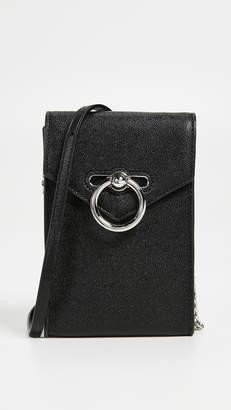 Rebecca Minkoff Jean Phone Crossbody Bag