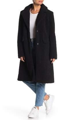 36139705a Nordstrom Rack Fur & Shearling Coats - ShopStyle