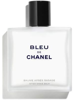 Chanel Beauty BLEU DE After Shave Balm