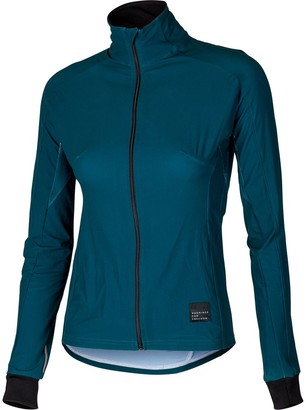 Machines For Freedom Machines for Freedom Twilight Wind Jacket - Women's