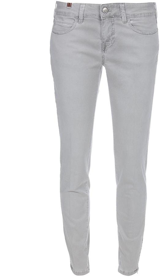Notify 'Bamboo' skinny jean
