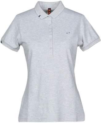 Sun 68 Polo shirts - Item 12194354LP