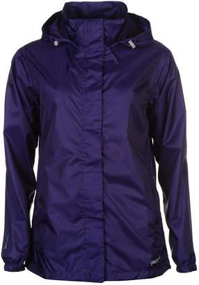 Gelert Women's Packaway Jacket from Eastern Mountain Sports
