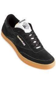 cb82a536876 ... Reebok Men s Club C FVS Update Gymnastics Shoes