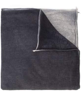 Faliero Sarti Etna scarf