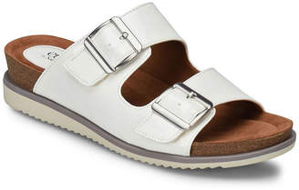 EuroSoft Leander Womens Slide Sandals