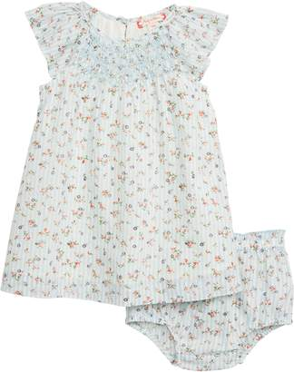 6ae5e6aa008 Ruby   Bloom Girls  Clothing - ShopStyle