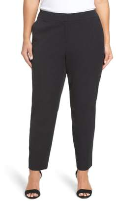 Sejour Straight Leg Ankle Pants