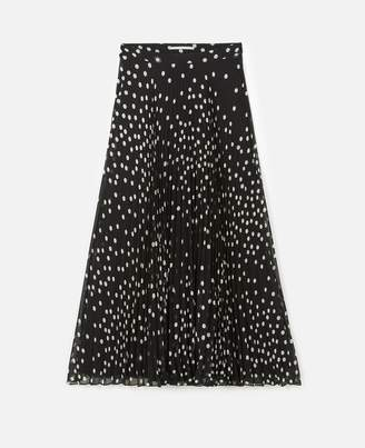 Stella McCartney Alpha Skirt, Women's