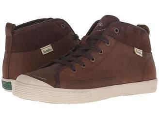 Simple Waltham Men's Shoes