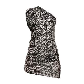 Ash My Galavant By Tramp In Disguise Dress