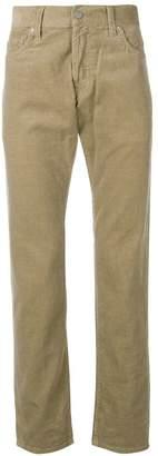 Carhartt (カーハート) - Carhartt Heritage corduroy trousers