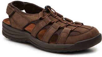 DREW Hamilton Fisherman Sandal - Men's