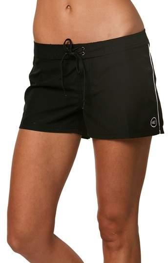 Salt Water Board Shorts