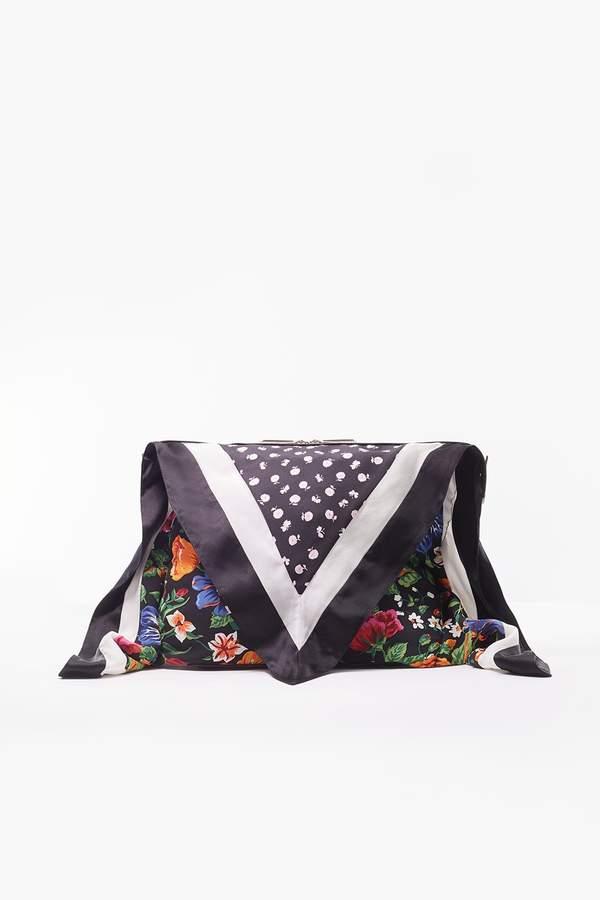 3.1 Phillip Lim Scarf Bag Cover