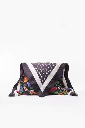 3.1 Phillip Lim Scarf Bag Cover