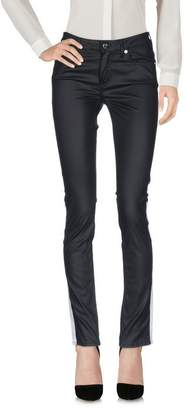 BLK DNM Casual trouser