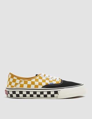 Vans Authentic SF Sneaker