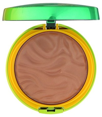 Physicians Formula Bronzer - Copper - .38 oz $14.39 thestylecure.com