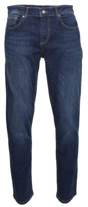Henri Lloyd Manston Denim