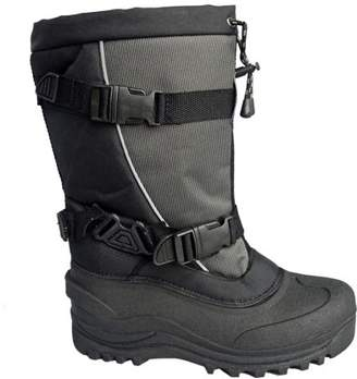 Cold Front Men's Sled Cat Winter Boot