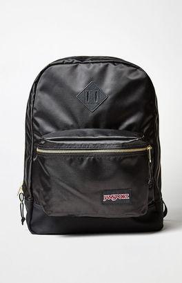 JanSport Super FX Backpack $50 thestylecure.com