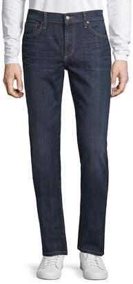 Joe's Jeans Joe''s Troy Slim-Fit Pant