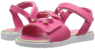 Pampili 123050 Girl's Shoes