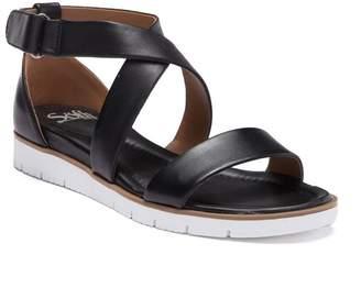 Sofft Reston Smooth Sandal