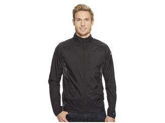 Smartwool PhD(r) Ultra Light Sport Jacket