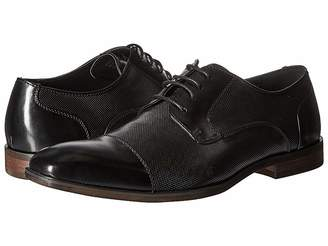Kenneth Cole Unlisted Dinner Party Men's Shoes