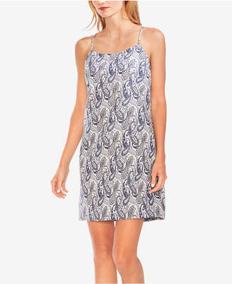 1d09c9be675 Vince Camuto Sleeveless Shift Dresses - ShopStyle