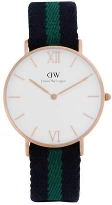 Daniel Wellington (ダニエル ウェリントン) - ダニエル・ウェリントン 腕時計