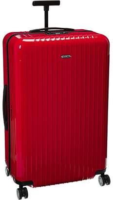 Rimowa Salsa Air - 29 Multiwheel Pullman Luggage