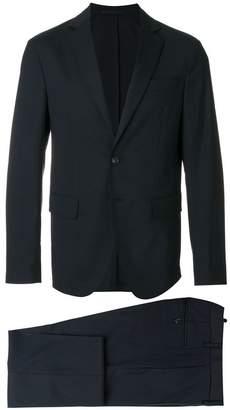 DSQUARED2 classic slim fit suit