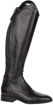Ariat Divino Riding Boots